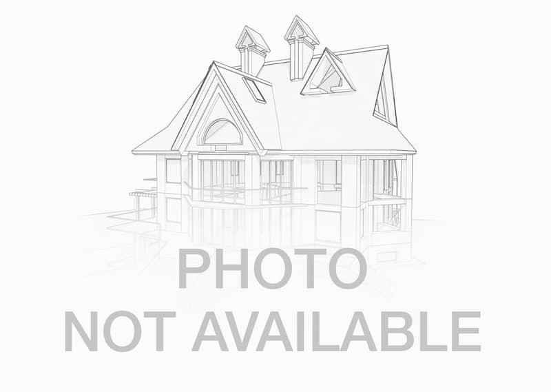 New Home Construction Flat Rock Mi